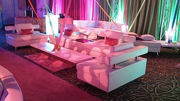 lounge-furniture-decor