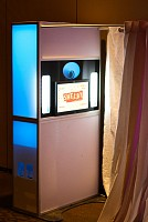 photobooths-extra-entertainment