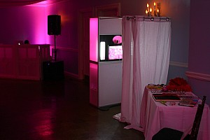 photobooths-green-screens