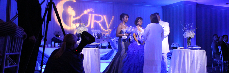 Electric Entertainment Sweet 16s and Quinceaneras Picture