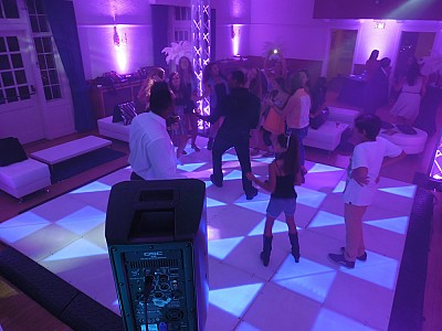 Electric Entertainment dance-floors-2 Picture