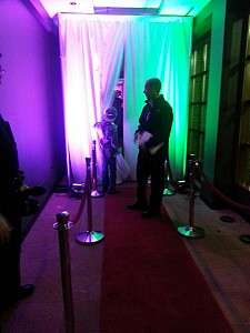 Electric Entertainment vip-carpet-entrances-and-step-repeat Picture