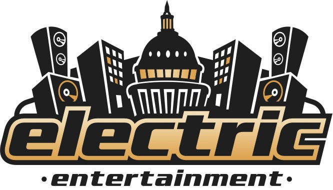 Electric Entertainment visualvideo-services Picture