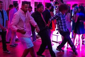 djs-vjs-mcs-dancers