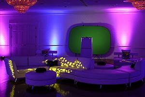 lounge-furniture-decor