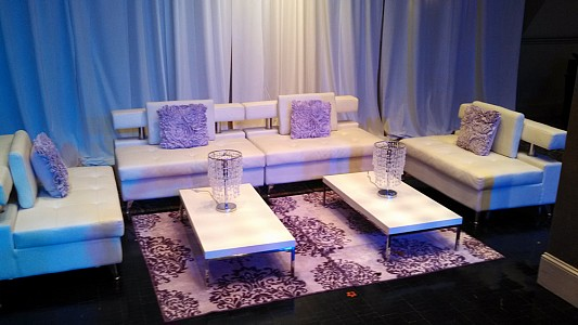 Electric Entertainment decor-furniture Picture