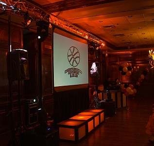 Electric Entertainment video-screens-and-multimedia-displays Picture